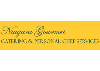 St Catharines caterer Niagara Gourmet Catering & Personal Chef Services