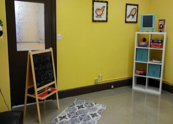 Welland tutoring center Niagara Learning Academy
