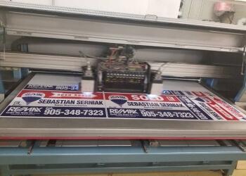 St Catharines printer Niagara Print