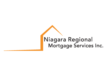 Welland mortgage broker Niagara Regional Mortgage Services Inc.