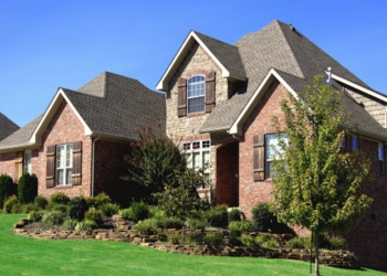 3 Best Roofing Contractors In St Catharines On