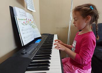Welland music school Niagara School of Music