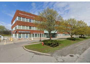 Niagara Falls sleep clinic Niagara Snoring & Sleep Centre