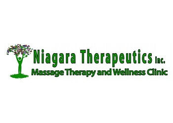 Welland acupuncture Niagara Therapeutics Inc. Massage Therapy and Wellness Clinic - Dr.YoungJoon Kwon R.TCMP, R.Ac, R.M.