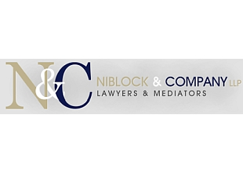 the injury law firm