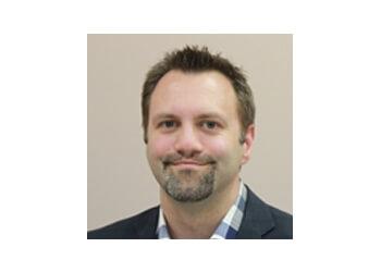 Mississauga employment lawyer Nicholas C. Bader