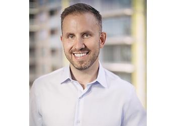 Ottawa courtiers hypothécaire Nick Bachusky