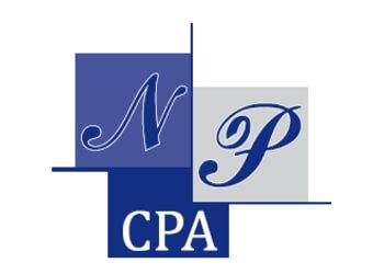 Nicolas Presseau CPA inc.