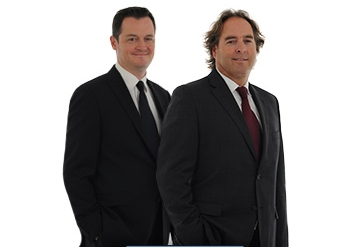 Gatineau criminal defense lawyer Nicolas St-Cyr Avocat inc.