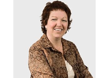 Gatineau insurance agency Nicole Tessier - Agente en assurance de dommages