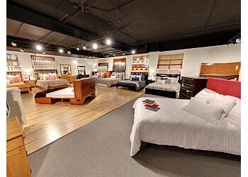 Saint Jean sur Richelieu furniture store Night & Day Furniture