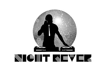 Night Fever DJ's