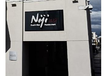 Brossard sushi Niji sushi bar & restaurant