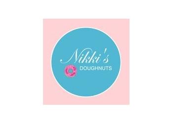 Milton bagel shop Nikki's Doughnuts