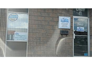 Halton Hills pool service Nikkis Pools & Service
