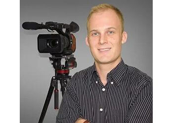 Newmarket videographer Nimmo Videography