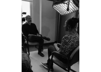 Gatineau  Nish Media