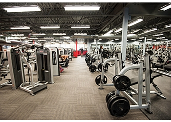 3 best gyms in kamloops bc  threebestrated