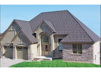 3 Best Roofing Contractors In Calgary Ab Threebestrated