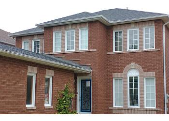 Ajax painter Noble Home Improvement