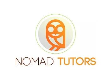 Guelph tutoring center Nomad Tutors