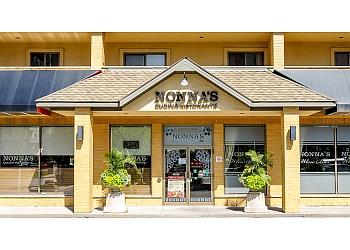 Burlington italian restaurant Nonna's Cucina Ristorante