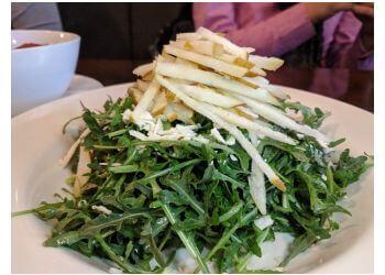 Richmond Hill italian restaurant Nonna's Oven