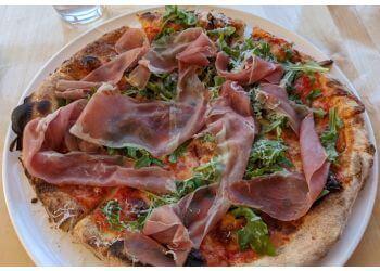 Thunder Bay italian restaurant Nook