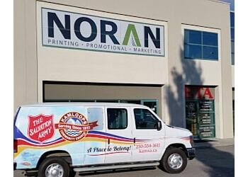 Noran Printing Ltd.