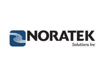 Prince George it service Noratek Solutions Inc.