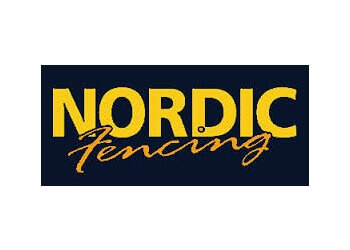 Saskatoon fencing contractor Nordic Industries (1979) Ltd.