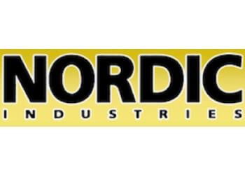 Saanich fencing contractor Nordic Industries Ltd.