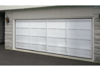 Sudbury garage door repair Nordoors Sudbury Ltd.