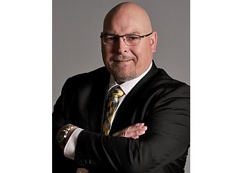 Saskatoon real estate agent Norm Grodecki, REALTOR, Century 21 Fusion