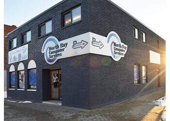 North Bay Computer Services