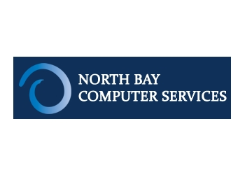 North Bay Computer Services Inc.