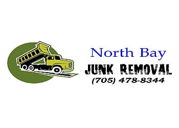 North Bay Junk Removal