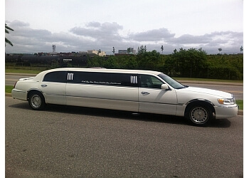 North Bay limo service North Bay Limo Service Inc.