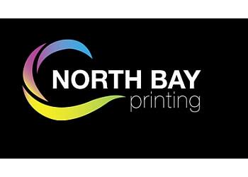 North Bay Printing North Bay Printers