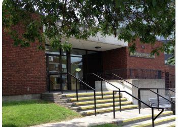 North Bay Public Library