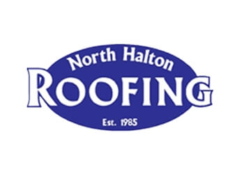 North Halton Roofing