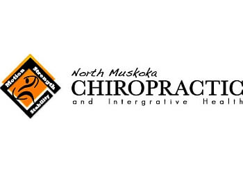 Huntsville acupuncture North Muskoka Chiropractic and Integrative Health