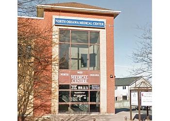 Oshawa urgent care clinic North Oshawa Medical