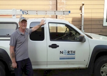 Peterborough pest control North Pest Management