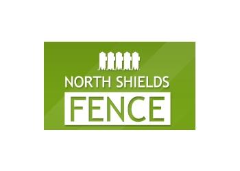 Toronto fencing contractor North Shields Fence