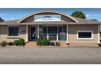 Thunder Bay med spa North Shore Laser Clinic