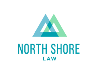 North Vancouver dui lawyer North Shore Law LLP