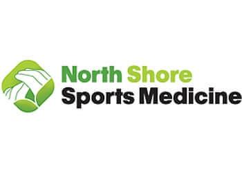 North Shore Sports Medicine