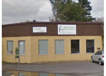 Thunder Bay massage therapy North Shore Therapeutic Massage