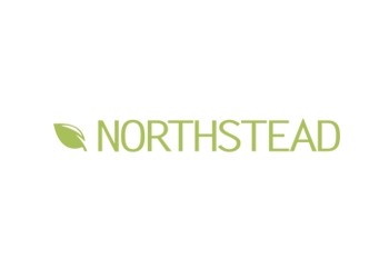 North Bay landscaping company NorthStead Landscaping